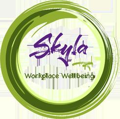 Skyla Solutions