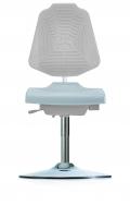 GMP stoelen in PU-schuim