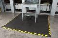 Hog Heaven II modulaire matten en tegels - Oppervlakten op maat
