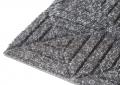 Waterhog® Eco Elite Tegels - Grote ingangen en installaties op maat