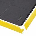 Cushion-Ease Solid - Koppelbare tegels 91 x 91cm