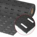 Cushion-Dek met Grip Step coating