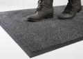Crystal mat - Uitstekende vuil-en vochtabsorptie