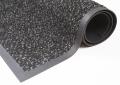 Classic Brush mat - Maximale reductie van vuil