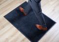 Microluxx mat - Sterk absorberende binnenmat
