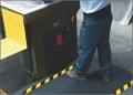Hog Heaven™ III Linkable matten en tegels - Aanpasbare lengte
